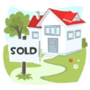 Property Transfers Page Link